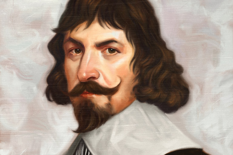 biography on samuel champlain essay Samuel champlain(1567 -1635)called the father of new francesamuel du champlain founded quebec, the first permanent french settlement in north america he also kept the struggling community alive during its early years he explored canada as far west.
