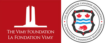 The Vimy Foundation